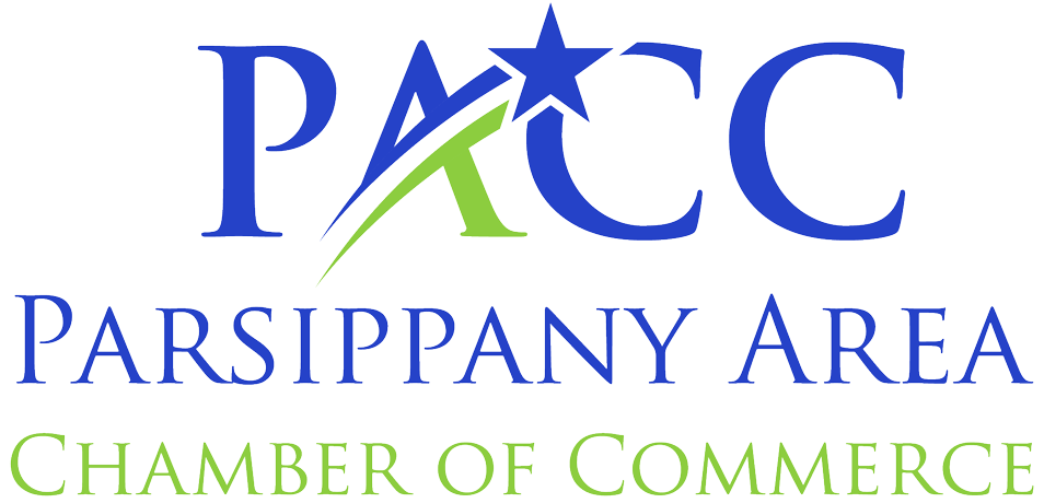 Parsippany Area Chamber of Commer